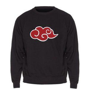 Naruto Sweatshirts #3