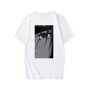 Naruto T-Shirts #10