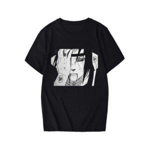 Naruto T-Shirts #1