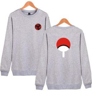 Naruto Sweatshirts #2