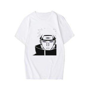 Naruto T-Shirts #7