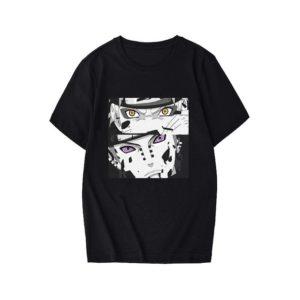 Naruto T-Shirts #6