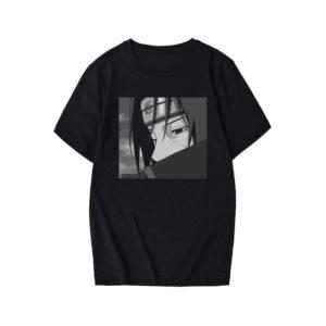Naruto T-Shirts #5