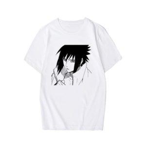 Naruto T-Shirts #3