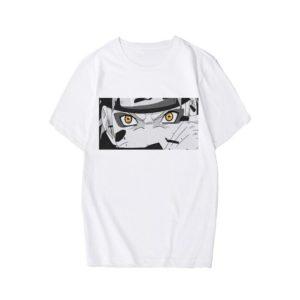 Naruto T-Shirts #2