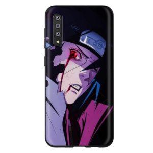 Naruto Samsung Case #10