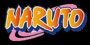 Naruto Merch